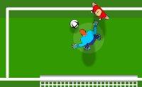 soccer, coupe du monde, foot, ballon
