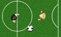 match, ballon, sport, foot féminin