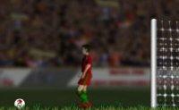 football, match, euro 2012