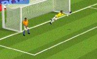 coups francs, ballon, foot, soccer