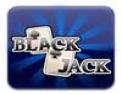 cartes, black jack, argent
