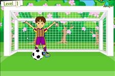 foot féminin, foot, tirs au but, penaltys, footballeuse