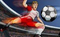 goal, coupe du monde, équipe, but