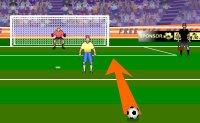football, sport, goal, coups francs, tir au but