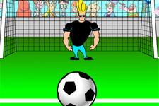 goal, gardien de but, penalty, tir au but