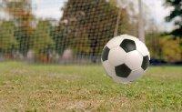 foot, balle, jongler, sport