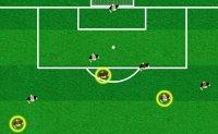 coupe du monde, football, équipe de foot