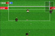 foot, équipe de foot, match, soccer