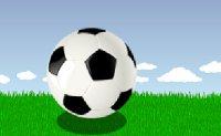 but, goal, balle, tir au but