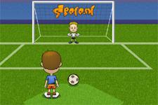 penaltys, goal, équipe, tir au but, but