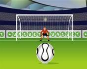 pénalty, tir au but, goal, but, ballon