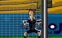 penalty, goal, foot, but, tir au but