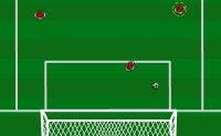 foot, équipe, match, tournoi, championnat, football