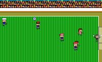 match, foot, tir au but, équipe de football