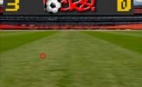 foot, ballon, stade de foot, soccer
