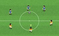 euro 2008, équipe de foot, match, soccer