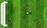coupe du monde, équipe de foot, pénalty, coup franc