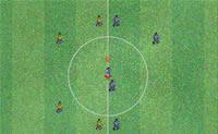 Yahoo Japan Games Soccer