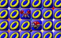 Sonic, mémoire, image