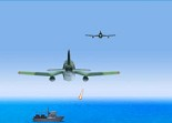 avion de combat, aviation,  guerre
