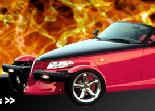 tuning, personnalisation automobile, auto