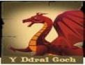dragon, boule de feu, boule de glace, chevaliers, aventure