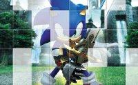Sort My Tile Sonic
