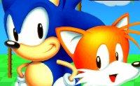 pinball, Sonic, flipper