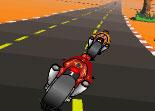 grosses cylindrées, motard, bécane, moto