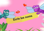 Romance Flower - Le Test D'Amour De La Nature !