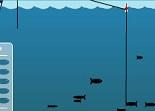 bateau, pêche, pêcheur