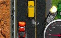 camion, chauffeur, poids lourd