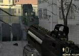 Half-Life 2 Total Mayhem Game