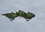 tour de défense, montgolfières, canon, guerre