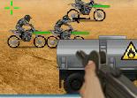 tir, tireur, fusil, armes, mercenaires,