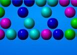 bubble, adresse, bulles, breakout, arkanoid