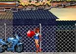 street fighter, combats de rue, bagarre, baston