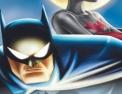 Batman, aventure, héros, combat, saut d'obstacle, énigmes, combat