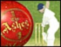 balle, cricket, sport, batteur