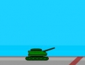 tir, tireur, tirer, action, arme, canon, guerre, tower defense