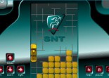 tetris, cube, emboitement, arcade