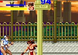 baston, arts martiaux, bagarre, street fighter, combat