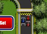 F1, voiture, course, racing, piste, pilote, championnat