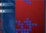 tétris, bloc, cube, emboitement