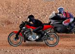 motard, bécane, personnalisation moto