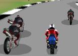 moto gp, super sportive, 2 roues, motard, circuit