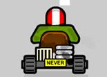 circuits, kart, karting