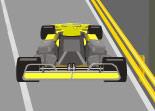 formule 1, voiture, course, pilote, F1