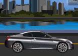 tuning, personnalisation, voiture, customisation, design