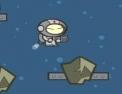 astronaute, astronef, navette spatiale, guerre spatiale, vaisseau spatial, cosmos, espace